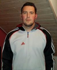 SV Balhorn verlängert Vertrag mit Christopher Kurz