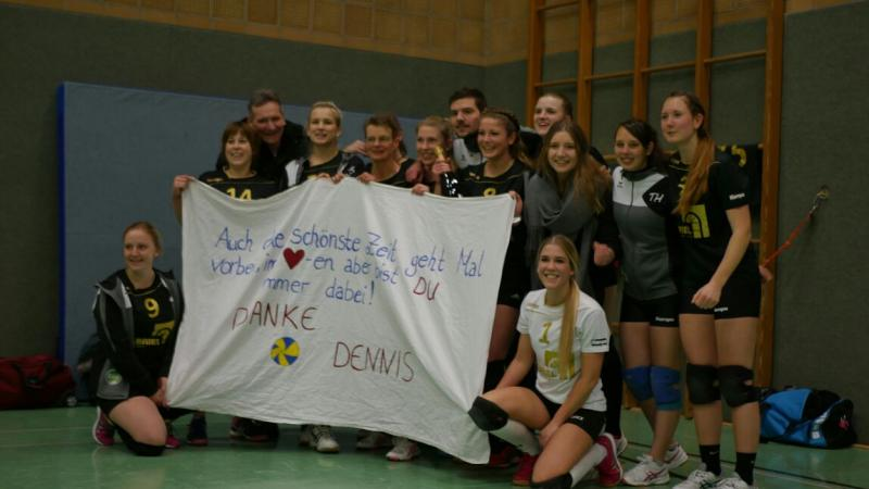SSC Vellmar I gegen SV Balhorn I