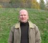 Günter Degenhardt