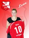 Lena  Reis