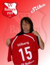 Silke Hilberg