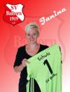 Janina Schulz