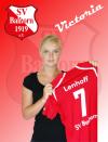 Victoria Lenhoff