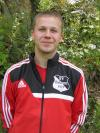 Matthias Mander