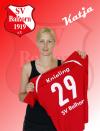 Katja  Knieling