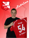 Sabrina  Voigt