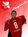Stephanie  Oxe