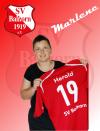 Marlene  Herold
