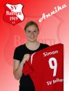 Annika Simon