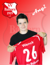 Angelique Wenck