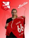 Stella Jakop