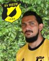 Ibrahim Sahin