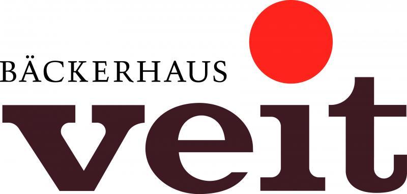 7. B�ckerhaus Veit Junior-Cup 2016 - Jetzt anmelden