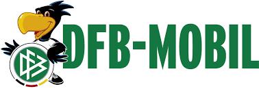 DFB-Mobil kommt nach Bempflingen