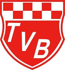 Jahreshauptversammlung TV Bempflingen