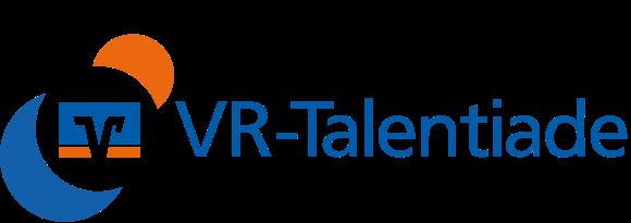 TV Bempflingen Gastgeber der diesjährigen VR-Talentiade