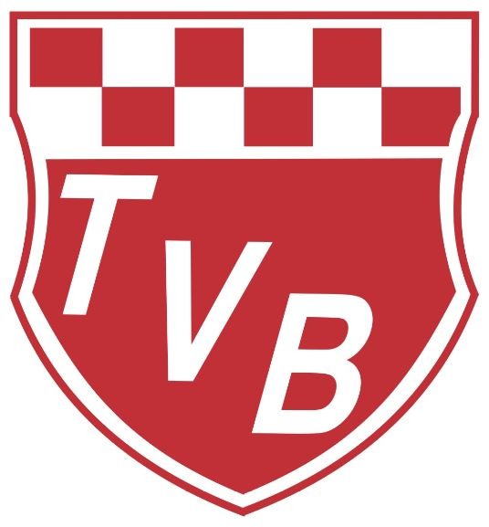 Jahreshauptversammlung TVB 16.10.2020
