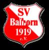 SV Balhorn