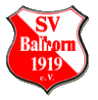 SV Balhorn I