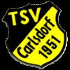 TSV 1951 Carlsdorf