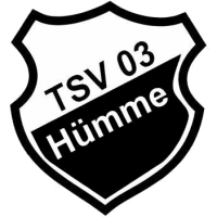 TSV 03 Hümme II