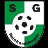 JSG Reinhardshagen/Immenhausen 1