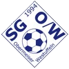 SG Obermeiser/Westuffeln 1994
