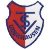 TSV Udenhausen