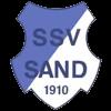 SSV Sand II