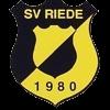 SV Riede 80