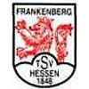 TSV Hessen 1848 Frankenberg I