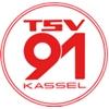 TSV 1891 Kassel-Oberzwehren