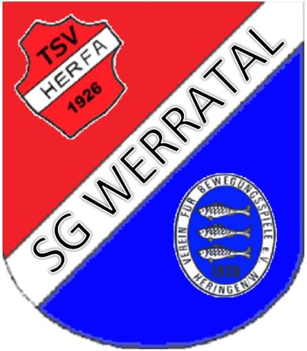 FSG Heringen (Werra)