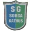 SG Sorga/Kathus III