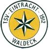 Eintracht Waldeck