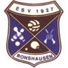 ESV Ronshausen II