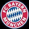 FC Bayern M�nchen