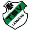 TSV Lengers 1913