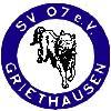 SV 07 Griethausen