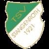 TSV Stangenroth