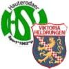 SpG Hauteroda/Heldrungen