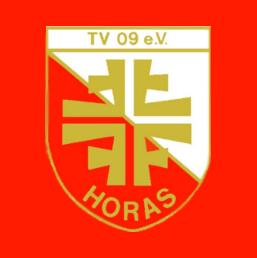 TV Fulda-Horas
