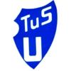 TuS Unglinghausen
