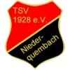 TSV 1928 Niederquembach