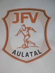 JFV Aulatal-Kirchheim