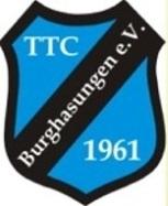 TTC Burghasungen