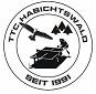 TTC Habichtswald