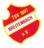 TSV 1897 Breitenbach