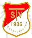 TSV 1906 Niederelsungen