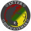 FC Inter Hofgeismar